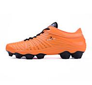Sneaker(Grün / Rot / Blau / Orange) - für Herrn-Fussball
