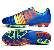 Zapatillas de deporte(Verde / Rojo / Azul) - deFútbal- paraHombres