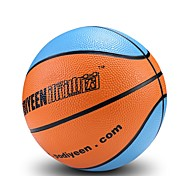 PODIYEEN® Rubber Basketball Ball for Kids Standard Size 5#