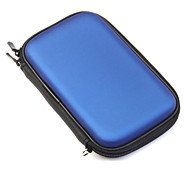EVA Anti-shock Case for Hard Drive Dishes