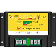 CMYP-2420  Solar Charge Controller