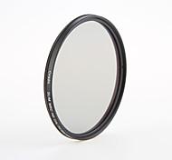 Orsda® MC-CPL  72mm Super Slim Waterproof Coated (16 Layer) FMC CPL Filter