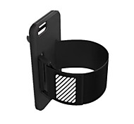 Sport Armband Case For iPhone 6s Plus/6 Plus/6s/6/SE/5s/5 Case Running Armband Phone Bags Cover