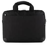 HP 14inch/15inch Laptop Case Shoulder Bag Black