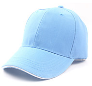 Running Cap Cap/Beanie Unisex Windproof for Leisure Sports