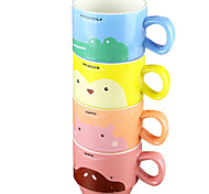 Mug CoffeeGlass / Other