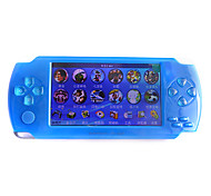 cmpick 8g console de jeu portable PSP pour les enfants