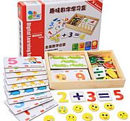Spielzeuge Papier For Spielzeuge 1-3 Jahre alt Baby