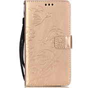 Embossed Card Can Be A Variety Of Colors Cell Phone Holster For Samsung G360/G530/S313/J1/J3(2016)/J5(2016)/J7(2016)