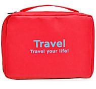 Factory Direct Travel For Men And Women Wash Bag New Makeup Bag Bag Bag Finishing Korea Tourism