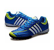 Zapatillas de deporte(Rojo / Azul) - deFútbal- paraHombres