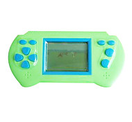 CMPICK OK series stand-alone PSP light color children's toys