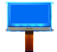 LCD Display 12864 Dot Matrix Screen