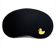 Travel Sleeping Eye Mask Type 0026 Duck