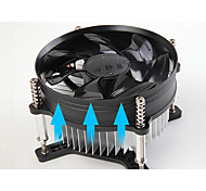Cooling Fan for Desktop 9*9*2.5