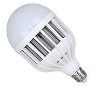 18W E27 1600LM SMD5730 LED Globe Bulbs LED Light Bulbs(220V)