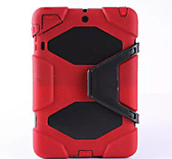 "TPUCases For7.9 "" / 9.7 "" 2 Aire iPad / iPad Air / Mini iPad 4 / Mini iPad 1/2/3 / iPad 2/3/4"