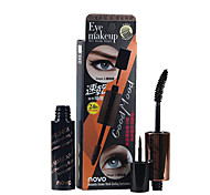 Mascara Balsam Nass Andere Augenwimpern 1 1