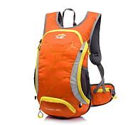 8 L Randonnée pack / Organisateur Voyage Sport de détente Extérieur Etanche / Séchage rapide / Vestimentaire / Respirable AutresNylon /