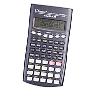 Office Scientific Calculator