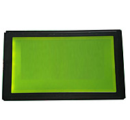 Supply Liquid Crystal Display LCD And Liquid Crystal Module
