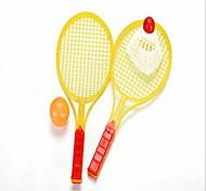 el nuevo puesto de suministro de la venta de niños fila de paternidad juguetes tenis hijo de juguetes pequeños juguetes infantiles