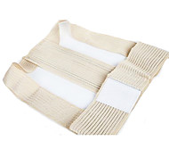 Back Supports Manual Shiatsu Support Adjustable Dynamics Cotton LINYI 1