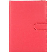 BW138Stationery Notebook with Innovative Mobile Power Charging Treasure Loose-leaf Notebook Sales Business Gifts