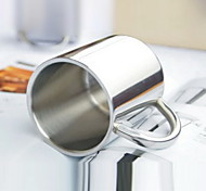 Daily Stainless Steel Cup