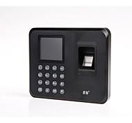 Attendance Machine Punch Machine Free Software Fingerprint Attendance Machine