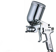 Wufu spray gun, S - 710 - g