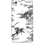 Back Cover Other Tree TPU SoftOther Other Other