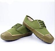 Unisexe-Course / Escalade / Randonnée / Pêche / Ski de fond / Hors piste-Bout rond / Baskets / Chaussures de marche / Chaussures de