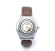 Special  Multi-Functional Rechargeable Electronic Ignition Electronic Watch