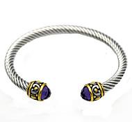 Vintage Men Jewelry Bracelets & Bangles Indian Jewelry Bracelet Femme Stainless Steel Bangle Cuff Banglel