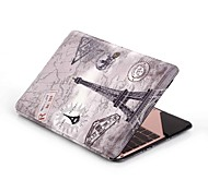 PU LederCases For12 Zoll MacBook