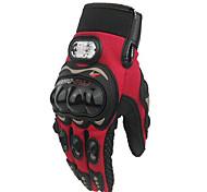 Полный палец Мотоциклы Перчатки