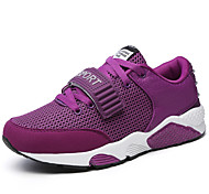 SIEYLE RM-1785 Zapatillas de deporte / Zapatos Casuales / Zapatillas de Running Hombres / Mujer / UnisexA prueba de resbalones / A prueba