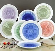 Migliore qualità 1 Ceramica 15*3