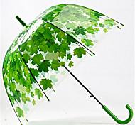 Складные зонты Металл Plastic силиконовый Аксессуары на коляску Дети Путешествия Lady Мужчины Автомобиль