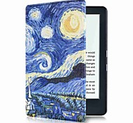 """Pele PUCases For6 """" Kindle"""
