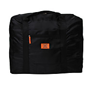 Travel Luggage Clothes You Receive Bag Waterproof Nylon Foldable Receive A Package When They Travel