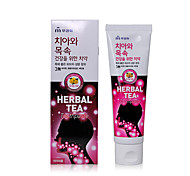 Guarantee Authenticity Mukunghwa® Korean Super Chill Herbal ToothPaste 100g