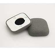 Replacement Ear Pads Cushion For Harman Kardon Soho On Ear Headphones