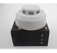 TYCOCAM TS1068 Smoke Detector Photoelectric Smoke Detector