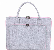 Apple Laptop Bag Macbook Air Pro 15 Inch Laptop Sleeve Blankets
