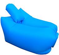 Small Size Sleeping Air Bag Chair Sofa Bag