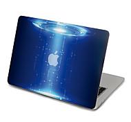 MacBook Front Decal Light Sticker For MacBook Pro 13 15 17, MacBook Air 11 13, MacBook Retina 13 15 12
