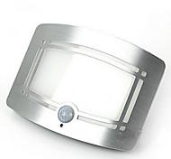 LED Energy-Saving Lamp Intelligent Induction Corridor NighTlight