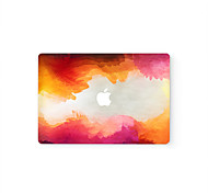 MacBook Front Decal Laptop Sticker Colors For MacBook Pro 13 15 17, MacBook Air 11 13, MacBook Retina 13 15 12